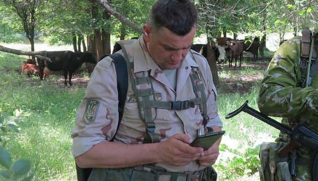 Пастухи от Путина и казарма с Wi-Fi. Жизнь в зоне АТО