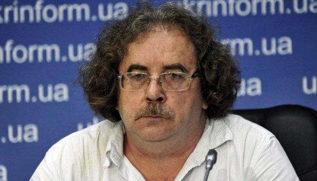 Правозахисник припускає, що третій Майдан не за горами