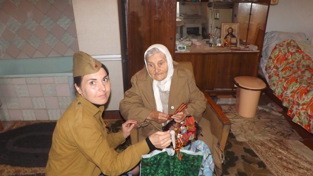Фото: nbnews.com.ua