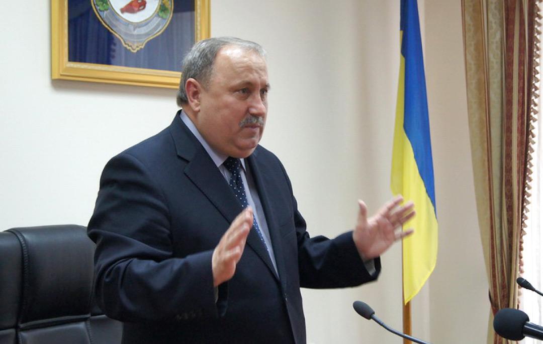 Фото: mk.gov.ua
