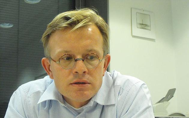 Йорг Форбріг