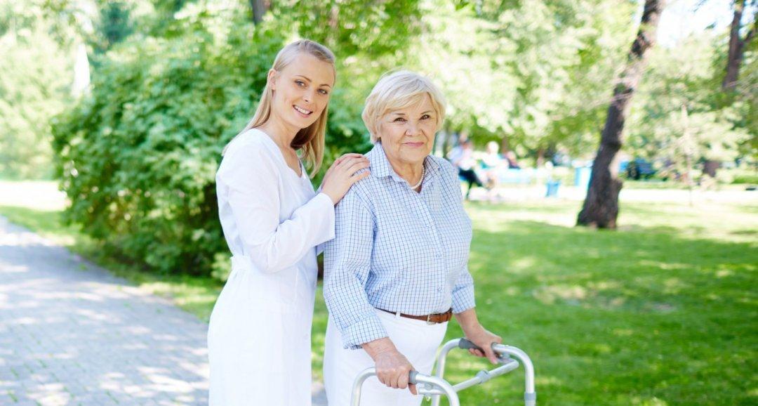 Фото: focuscaresolutions.com.au