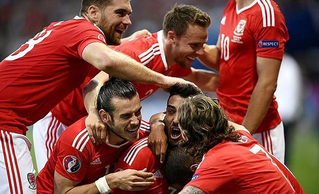 Фото: http://www.ua-football.com/