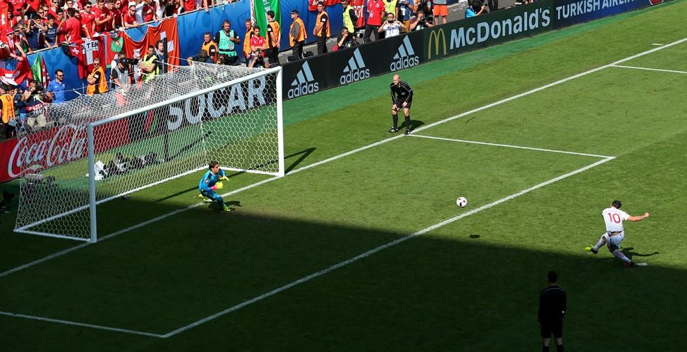 Фото:.uefa.com
