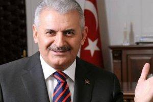 Председатель парламента Турции ушел в отставку