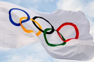 В Токио подготовят отдельный отель для олимпийцев с COVID-19