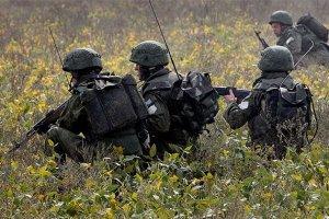 「露軍のウクライナ国境付近の活動は演習には似ていない」=米国代表