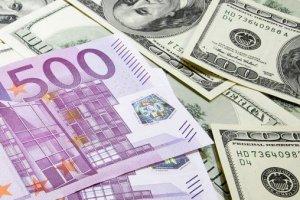 Європейські банки видадуть Укравтодору кредит на €900 мільйонів