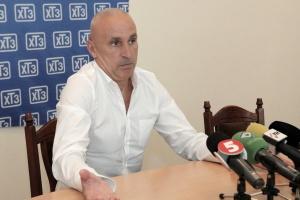 DCH Ярославського готова залучити $ 1 мільярд на відновлення Харківського авіазаводу