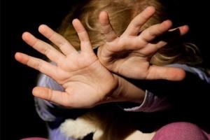 Від сексуального насильства в Україні цьогоріч постраждали 75 дітей - поліція