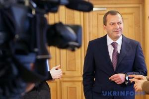 Суд відмовився знімати арешт з майна ексголови Адміністрації Президента Клюєва — активісти