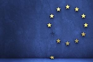 У Нідерландах британці позиваються до уряду через Brexit