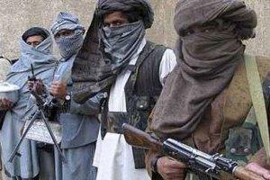 Напад бойовиків у Саудівській Аравії: четверо загиблих