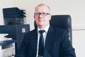 Ordenan arresto al ex viceministro de Desarrollo Económico y Comercio de Ucrania