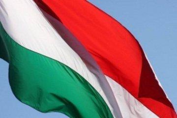 "Medios húngaros: 11 países de la OTAN reprochan a Hungría ""bloquear"" a Ucrania"