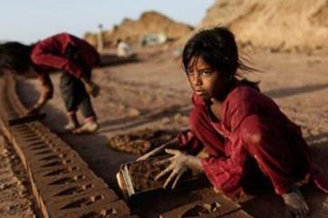 В ООН нарахували понад 40 млн людей, які потрапили до сучасного рабства
