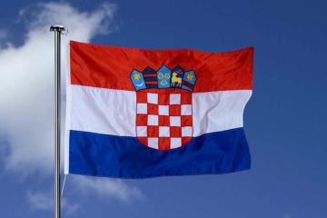 Croacia ayudará en la rehabilitación de las personas heridas en zona de la ATO