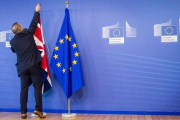 Британія має сплатити ЄС 100 млрд євро за Brexit – Мінфін Франції