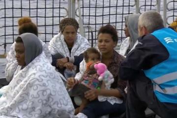 18 décembre: Journée internationale des migrants