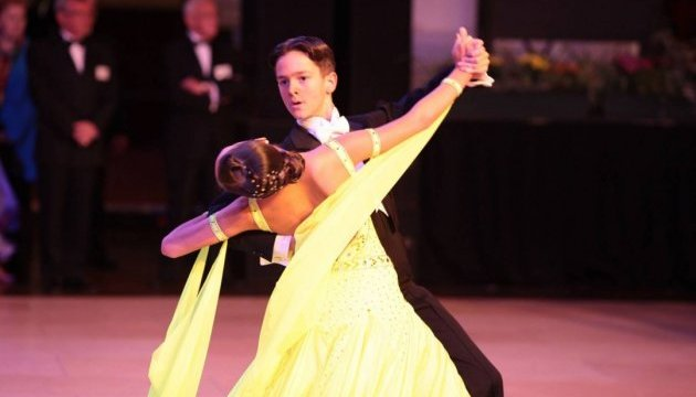 Супрун рассказала, как танцы влияют на здоровье