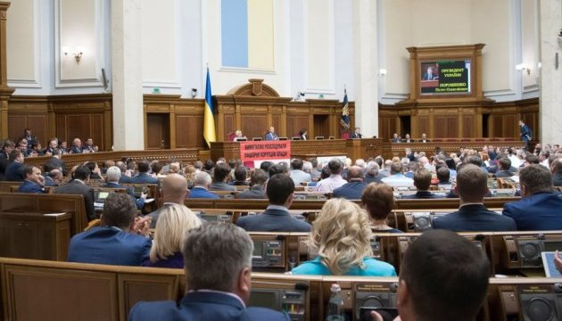 President's VR representative: Consultations on candidacies to CEC under way