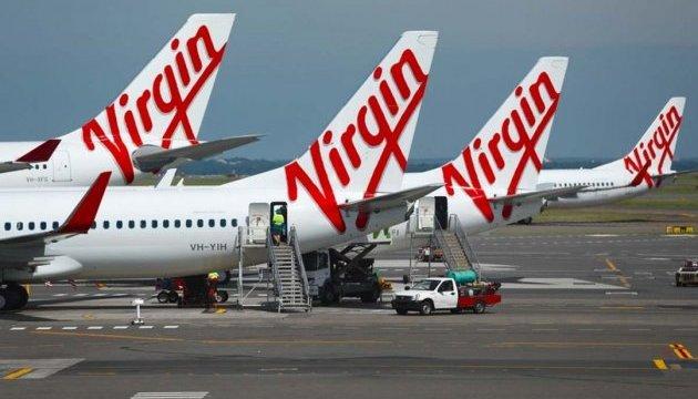 В Австралії відразу два літаки авіакомпанії Qantas зробили вимушені посадки