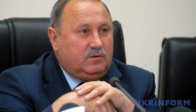 У Миколаєві поновили суд над