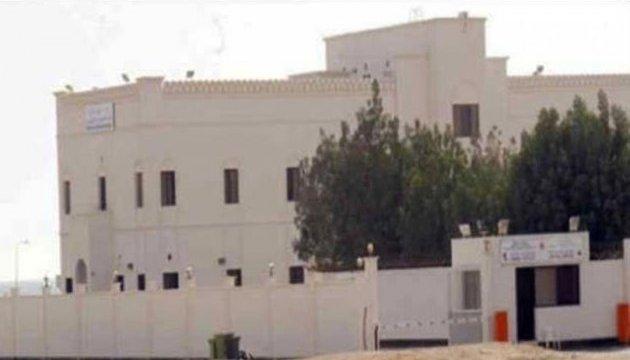 Боевики напали на тюрьму в Бахрейне и освободили 10 своих сторонников