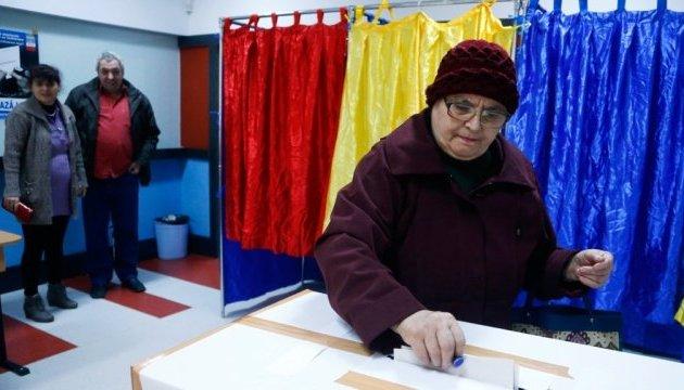 Вибори у Румунії: екзит-поли фіксують лідерство соціал-демократів