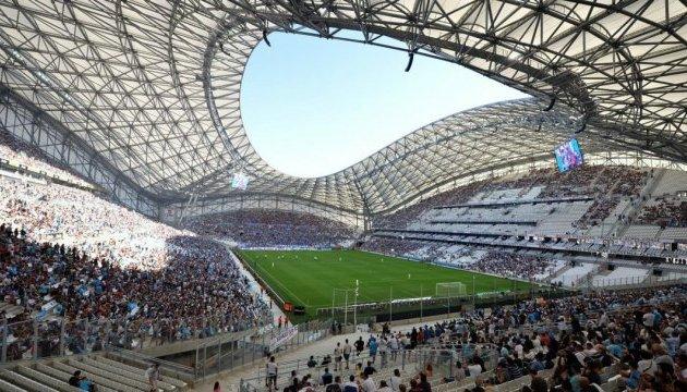 Де дивитися перші матчі 1/4 фіналу Ліги чемпіонів УЄФА