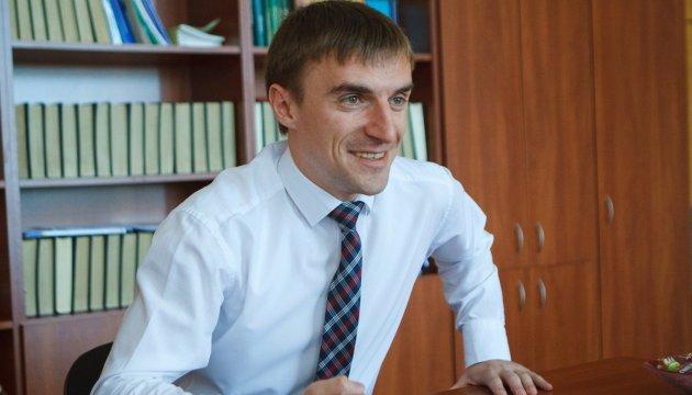 На Закарпатье работают инвесторы из 45 стран мира - ОГА