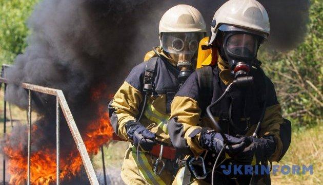 Урядова «гаряча лінія» переймається цивільною безпекою громадян