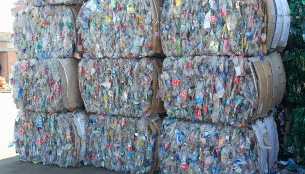 В Украине для переработки мусора еще не совершенное законодательство - эксперт
