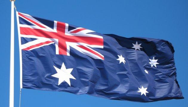 Австралия призвала Китай давить на Северную Корею