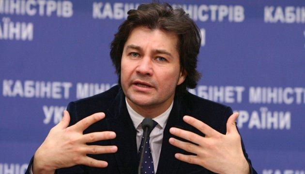 Україна не пустить на сцену Євробачення росіянина з