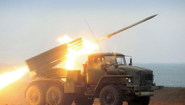 Российская агрессия унесла жизни уже 10 тысяч украинцев - Порошенко