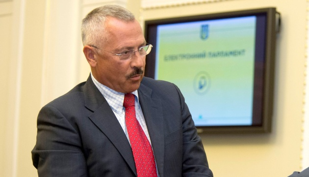 Рада має ухвалити закон про мінімальні пенсії для чорнобильців з інвалідністю — суддя КСУ