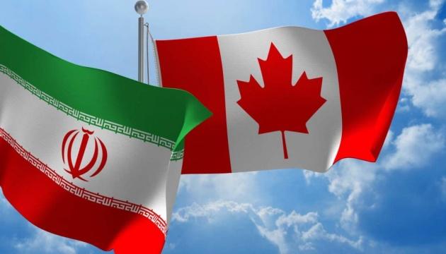 Канада обеспокоена ограничением работы МАГАТЭ в Иране