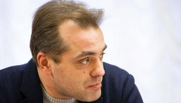 Таранов був військовим з колосальним досвідом - Бірюков