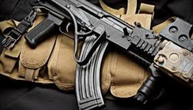 У Кенії здійснили озброєний напад на резиденцію віце-президента