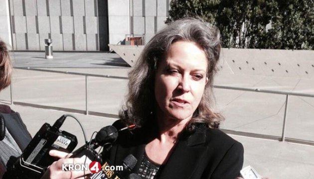 Аудитор для НАБУ: кандидатуру сняла экс-прокурор США, посадившая Лазаренко