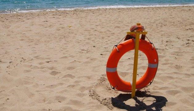 У морі біля Маріуполя збудники інфекцій та холерний вібріон не виявлені – міськрада