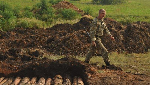 L'invasion Russe en Ukraine - Page 29 630_360_1465979690-3405