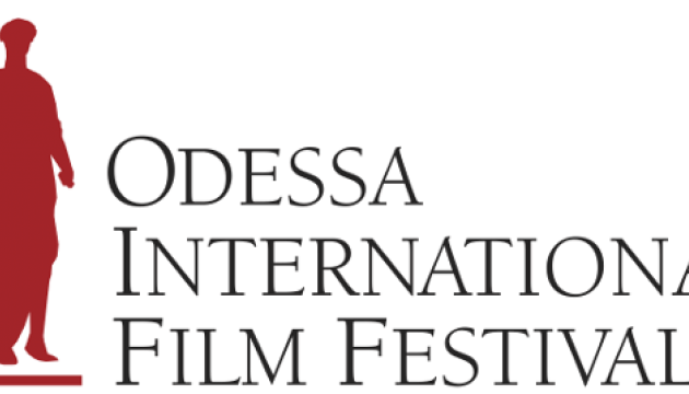 Одеський кінофестиваль оголосив склад журі Національної конкурсної програми