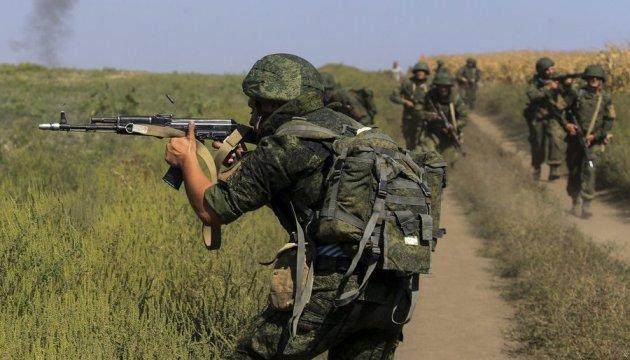 Военные блокпосты РФ стоят аж до Симферополя - херсонский губернатор