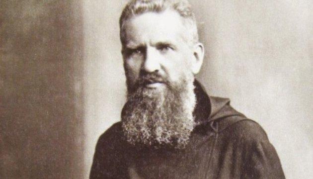 В СКУ випустили ролик до 155-річчя митрополита Андрея Шептицького