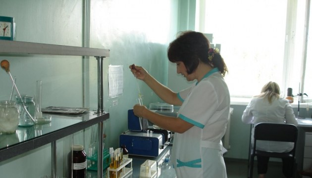 Hospitals in occupied Donetsk region preparing to admit large number of injured people