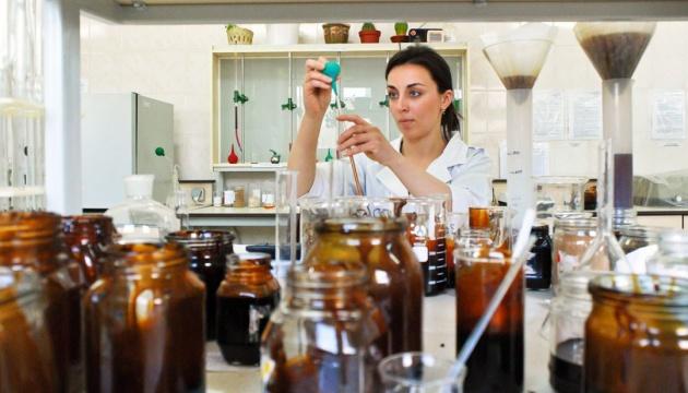 Експерти пояснили, чому не працюють нові правила перевірки продуктів