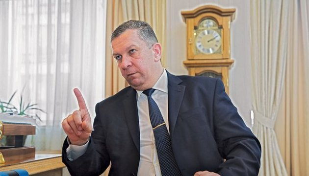Minister: number of refusals in housing subsidies for Ukrainians doubled