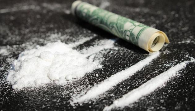 В контейнере Coca-Cola нашли 370 кг кокаина